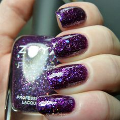 Zoya Wishes Collection: 2014 Winter/Holiday - Swatches and Review   Pointless Cafe