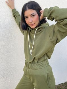 Rain Jacket, Windbreaker, Raincoat, Jackets, Fashion, Sweatshirts, Down Jackets, Moda, Fashion Styles