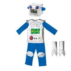 Tibooparc D Guisement Le Robot D Guisements Pinterest Robots