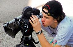 Digital Film Academy is the best film school of New York where many student can get the training in film making courses.