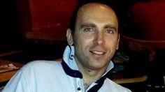 Ο επίλογος της τραγωδίας- Είπαν το τελευταίο αντίο στον Αντώνη Δημοτάκη