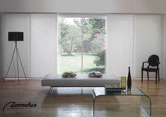 Paneel Gordijn 8 : Beste afbeeldingen van paneelgordijnen blinds dashboards en