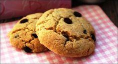 Galletas-cookies-americanas-portada