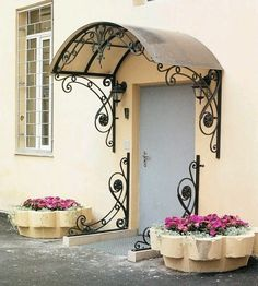 Sublime Useful Tips: Bedroom Canopy Wall outdoor canopy chuppah.Terrace Canopy Home boho canopy.Canopy Tent Pop Up. Backyard Canopy, Canopy Outdoor, Pergola Patio, Diy Patio, Backyard Patio, Patio Ideas, Outdoor Curtains, Wedding Backyard, Pergola Canopy