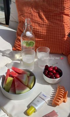 Summer Aesthetic, Aesthetic Food, Eat This, Good Food, Yummy Food, Think Food, Summer Feeling, Summer Time, Cravings