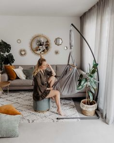 babyschlaf erfahrung Cheap Modular Homes, Hanging Chair, Wardrobe Rack, Home Remodeling, Bedroom Decor, Throw Pillows, Contemporary, Interior, Diy