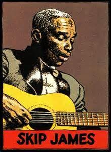 robert crumb jazz blues country - Bing Images