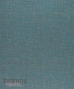 Texdecor Casadeco - Smart 36-SMA26146114 dunkel-blau Karomuster