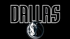 Download Background Dallas Maverick