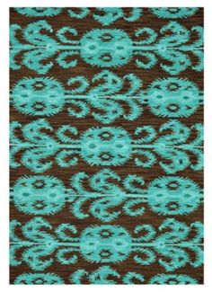 Everything Turquoise | Daily Turquoise Shopping Blog | Page 8