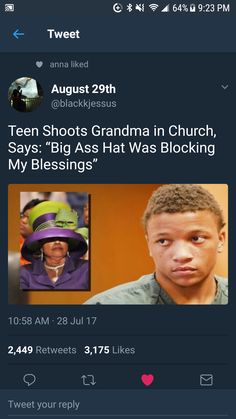 Everyday we stray further from God's light. Funny Black Memes, Stupid Funny Memes, Funny Tweets, Funny Facts, Seriously Funny, Really Funny, Tweet Quotes, Mood Quotes, Funny Relatable Quotes