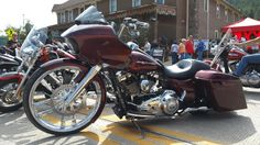 Essential Things You Will Definitely Need for the Ride to Sturgis Cool Motorcycles, Bike, Cool Stuff, Vehicles, Bicycle Kick, Bicycle, Bicycles, Car, Vehicle