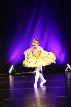 #RomanianDanceCompetion #BalletPhotography #Dancers #dance #dancefestival #Ballet #ballet #ballerina #Arts Ballet Dance, Ballet Skirt, Dance Movement, Ballet Photography, Ballerinas, Competition, Dancer, Spirit, Goals
