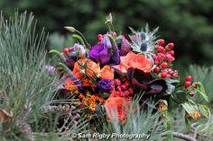 Brides bouquet Bride Bouquets, Hotel Wedding, Brides, Wedding Flowers, October, Plants, Photography, Inspiration, Bridal Bouquets
