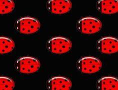 How to Make Ladybug Antennae Headbands thumbnail