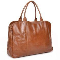 nat&nin : sacoche pour homme et sac à main pour femme 227€