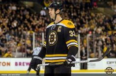 The last article on the current version of Bruins Daily before the launch of the new site. Here's my Bruins-Sabres preview on a night that will be full of emotions.