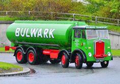 Big Rig Trucks, Semi Trucks, Cool Trucks, Fuel Truck, Old Lorries, Mode Of Transport, Busses, Commercial Vehicle, Vintage Trucks