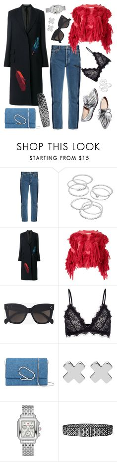"""Sunday brunch"" by ana-amorim ❤ liked on Polyvore featuring Balenciaga, LC Lauren Conrad, Paul Smith, writtenafterwards, CÉLINE, Anine Bing, 3.1 Phillip Lim, Witchery and Faith Connexion"