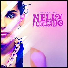 Found Promiscuous by Nelly Furtado Feat. Pitbull with Shazam, have a listen: http://www.shazam.com/discover/track/44482769