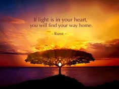 Explore inspirational, powerful and rare Rumi quotes and sayings. Here are the 100 greatest Rumi quotations on love, life, struggle and transformation. Rumi Quotes, Spiritual Quotes, Love Quotes, Inspirational Quotes, Zen Quotes, Taoism Quotes, Meditation Quotes, Spiritual Path, Mindfulness Quotes