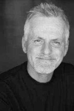 Rob Paulsen quotes #openquotes