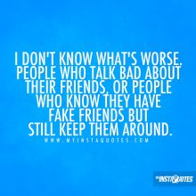 two face quotes   two faced people Search - Quotes  Sayings and Images    Quotes About Two Faced People