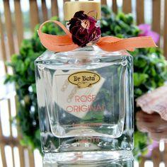 Nowość od Dr Beta - woda różana. #rosadamascena #rosawater #drbeta #pollenaaroma #kasiantestuje #bblog #beautyskin #beautyblog #skincare #naturalcosmetics #nature #cosmetics #beautycosmetics #lifeofcolors #blogger #polishbeautyblog #polishwomen