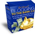 Looking For Blog Posting Advice? Look No Further! - http://www.larymdesign.com/blog/blogging/looking-for-blog-posting-advice-look-no-further/