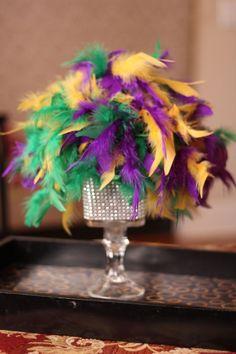 32 best ostrich centerpieces gatsby masquerade images in 2019 rh pinterest com