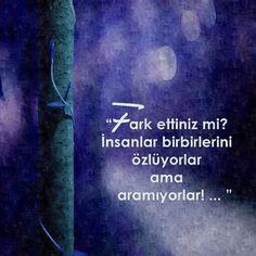 . . . . . . . #allah #ayet #hzmuhammed #hadis #kitap #kitaplar #kitaplariyikivar #sevgi #söz #eğitim #anne #baba #çocuk #turkish #english #uni #iyigeceler #hayırlıgeceler #günaydın #hayırlısabahlar http://turkrazzi.com/ipost/1519241692803696310/?code=BUVbkUzhwa2