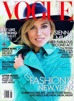 sienna-miller-vogue-us-january-2015-cover