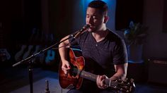 There's Nothing Holdin' Me Back - Shawn Mendes (Boyce Avenue acoustic co...