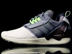 807e9734e21 adidas Originals ZX 8000 Boost – Another Lifestyle Runner From adidas