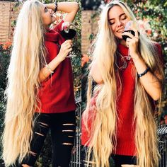 33.5k Followers, 2,988 Following, 1,176 Posts - See Instagram photos and videos from Girls With Beautiful Hair❤️ (@girls.with.beautiful.hair)