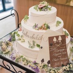 Baby Party, Loving Someone, Wedding Cakes, Pastel, Sweets, Bridal, Birthday, Instagram Posts, Desserts