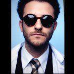 Juanma en • Instagram Round Sunglasses, Mens Sunglasses, Instagram, Fashion, Pictures, Moda, Round Frame Sunglasses, Fashion Styles, Men's Sunglasses