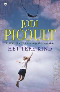 57/53 20160824: Het tere kind; Picoult beschrijft in dit meeslepende verhaal een meisje met OI, broze bottenziekte. Ontroerend en je wordt aan het eind uitgedaagd wat jij gedaan zou hebben?