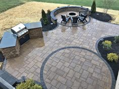 "Acquire terrific ideas on ""outdoor patio ideas small"". They are on call for you on our internet site."