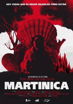 El Valle de las Caderechas, nuestro particular Jerte, acogió en 2017 el rodaje del terrorífico cortometraje 'Martinica'.