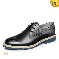 5edfd63426432 45 Best Mens Loafer Shoes images in 2019 | Loafer shoes, Moccasin ...