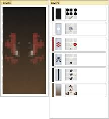 Cool Minecraft Banners, Minecraft Shops, Minecraft Food, Minecraft Banner Designs, Minecraft Creations, Minecraft Houses, Minecraft Ideas, Minecraft Brewing Recipes, Minecraft Crafting Recipes