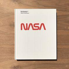 The NASA Graphics Standards Manual