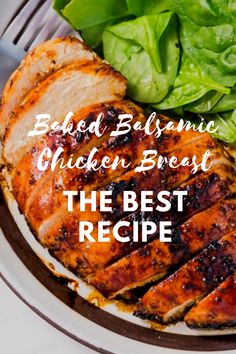 baked chicken, baked chicken healthy recipe, chicken breader recipe, baked chicken whole30, baked chicken breaste, chicken bake easy, baked chicken dinner, chicken recepies, baked chicken meals, chicken parmesean recipe, whole baked chicken recipes, easy chicken bake recipes, crock pot chicken, chicken bake recipes easy, recipes for baked chicken, recipes with baked chicken, oven baked chicken recipes, dinner chicken baked, chicken oven recipes easy, chicken dinner baked, chicken breat… Baked Balsamic Chicken Breast Recipe, Balsamic Chicken Recipes, Chicken Recepies, Chicken Breast Recipes Healthy, Baked Chicken Breast, Chicken Meals, Baked Chicken Recipes, Recipe Chicken, Oven Recipes