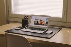 Home-Office für Online-Business Affiliate Marketing, Email Marketing, Internet Marketing, Content Marketing, Digital Marketing, Innovation, Start Ups, Hygiene, High Resolution Photos