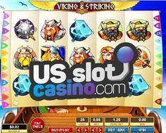Casino eesti