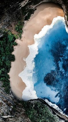Landscape Drone Photography : Can anyone leave a comment on where this photo have been taken please? Landscape Drone Photography : Can anyone leave a comment on where this photo have been taken please? Aerial Photography, Landscape Photography, Portrait Photography, Nature Photography, Photography Ideas, Travel Photography, Fashion Photography, Jewelry Photography, Beach Photography