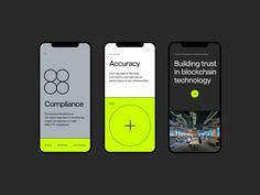 Mobile Web Design, App Ui Design, User Interface Design, Branding Design, Portfolio Layout, Ui Web, Web Layout, Graphic Design Typography, Graphic Design Print