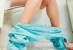 If you don't have poop problems, you probably don't give your bowels much thought. On the other hand, if you do have poop problems, that's probably all you can think about. Either way, you should listen up because a few simple food hacks can do wonders for preventing digestive problems and for curing them too. Having healthy bowels is key to feeling your best. This is how your body gets rid of all its wastes. You don't want those wastes sitting in your body for any longer than they have to…