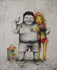 Dran | Flickr – Compartilhamento de fotos!